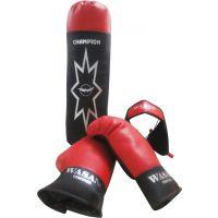 Wasan Junior Boxing set kit