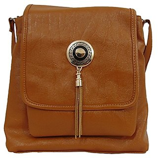 Sling Bags - Buy Sling Bags, Side & Crossbody Bags for Women ...
