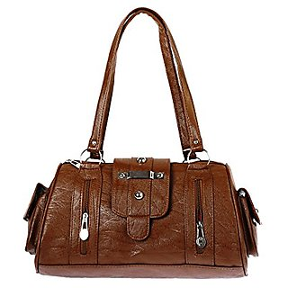 puma women handbags cheap   OFF56% Discounted 2136531eeb517