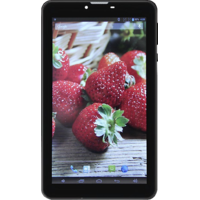 VOX V102 Dual SIM Calling Tablet