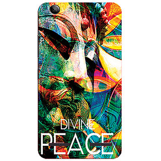 Lenovo K5 Plus mobile back hard cover/case,  Matte finsh, premiun 3D printed, designer case - PRINTGASM BY SS