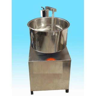 Food Making Machince Size-7 Inch