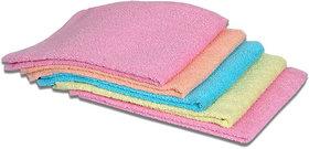 xy decor 5 hand towel (Va5)