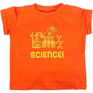 Hugabug T-Shirt in Supersoft Jersey