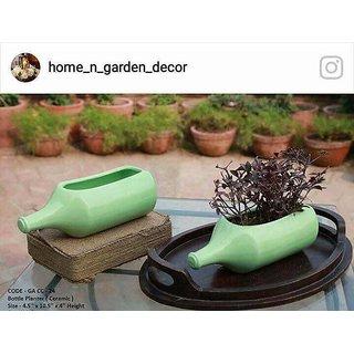 New Latest Plant Pot