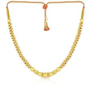 Malabar Gold Necklace NNKTH031