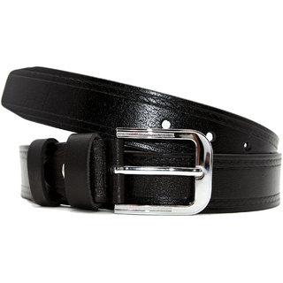 Men's THREAD Belt Small