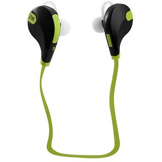 MIRZA Bluetooth Headset for LENOVO k3 note available at ShopClues for Rs.699