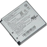 Replacement Mobile Phone Battery For Htc Niki160 1200mah Li Ion