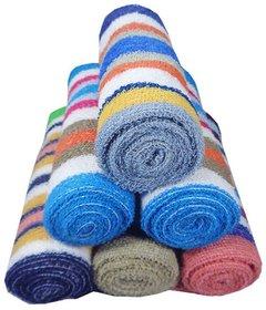 xy decor 5 hand towel (vh5)