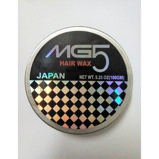 hair wax mg5