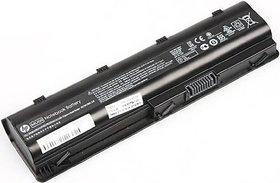 Original Battery - MU06 Notebook Battery Laptop Power TM Branded For HP 450 Notebook PC (D8E51LT)(B8U17LT)(B8U15LT) HP 4