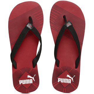a6ffa38e4a8 Puma Slippers   Flip Flops at upto 50% OFF in India from ShopClues.com