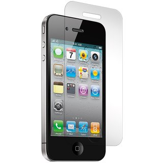 Tempered Glass For iphone 4s