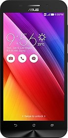 Asus Zenfone Max (2 GB, 16 GB, White)