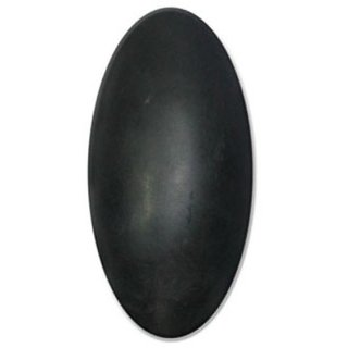 Black Narmadeshwar Shivling Narmadeshwar Lingam