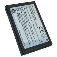 Replacement Mobile Phone  Battery For Htc St26b