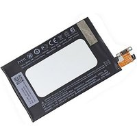 Replacement Mobile Phone Battery For Htc Bn07100 2300mah Li Ion