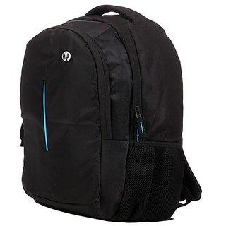 HP hp 02 Laptop Bag 15.6