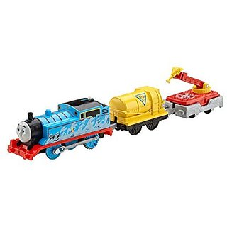 Friends Track Master Search And Rescue Thomas
