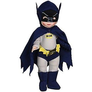 Madame Alexander Batman Doll