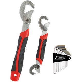 Snap N Grip Allen key