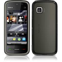 Refurbished Nokia 5233 (6 Months WarrantyBazaar Warranty)