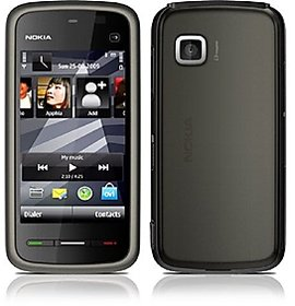 Nokia 5233  /Good Condition/Certified Pre Owned(6 Month WarrantyBazaar Warranty)