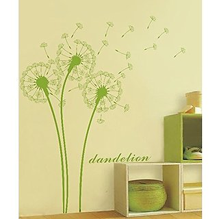 Beautiful Wall Stickers for Kids Rooms