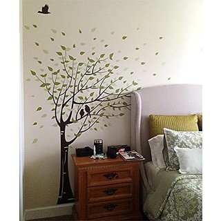 Pop Decors PT-0049VC Beautiful Wall Decals, Gone with the Wind