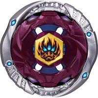 Lanlan Beyblade 4D Metal Fusion Starter Set Beybattle T