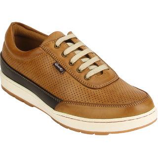 Premium Casual Shoes