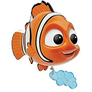 Finding Dory Nemo Bath Wind Up Toy