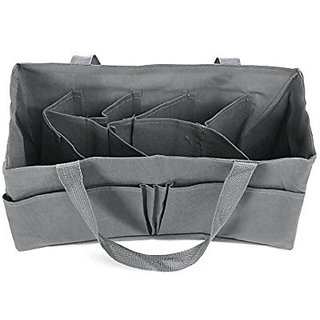 Marca west Portable multifunctional portable mummy bag liner bag bag separates the large capacity pregnant mother package