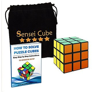 Rubiks Cube Game