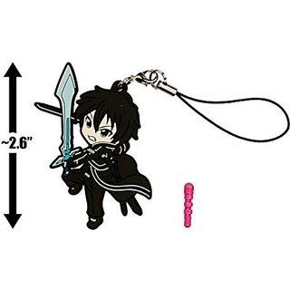 Kirito (Dual Blades):