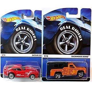 Custom Chevy Greenbrier Sports Wagon #6 2015
