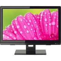 MICROMAX 15.6 Inch LED MM156PNI Monitor