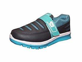 orbit spots running shoes for women's