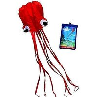 Hengda Kite-Beautiful Large Easy Flyer Kite For Kids -
