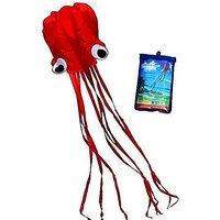 Hengda Kite-Beautiful Large Easy Flyer Kite For Kids -
