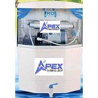 Apex RO+UV+UF+TDS CONTROLLER + Free 4pc Spen + 1pc Spenner