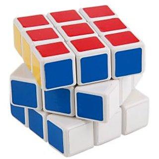 3 x 3 Cube