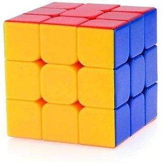 Cube 3 x 3