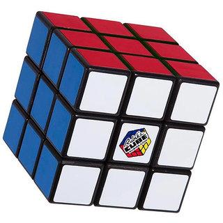 Rubiks Rubiks 3 X 3