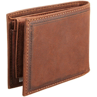 Mens Stylish Wallet