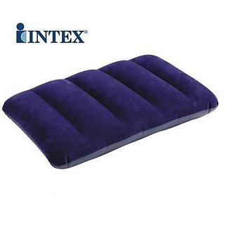 Intex Comfort Rest Air Pillow