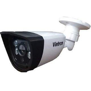 Vintron (1.3MP) 960P HD CCTV Camera Night Vision 10-20Mtr (Bullet)