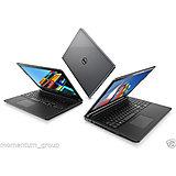 Dell Inspiron 3567 Laptop (6th Gen Core i3-6006U/ 4GB RAM/ 1TB HDD/ 15.6/ Ubunt/ GRAY