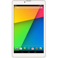 iZOTRON Mipad 07  7 Inch Display, 8  GB, Wi Fi + 3G Call